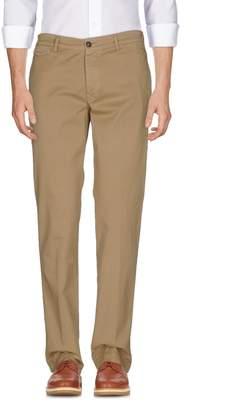 Dekker Casual pants - Item 36963981