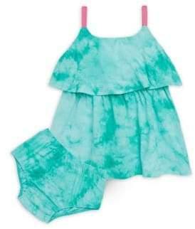 Splendid Baby Girl's Cami Dress