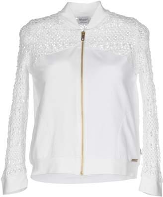 Blumarine BLUGIRL Sweatshirts