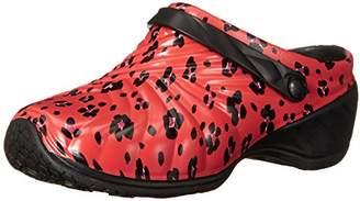 Dickies Women's Zigzag Work Shoe