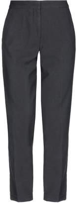 Siviglia Casual pants - Item 13358576AM