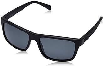 Polaroid Men's Pld 2058/S M9 003 Sunglasses