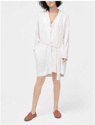 UGG Stripe Robe