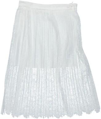 Liu Jo Skirts - Item 35344447CA