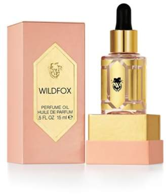 Wildfox Couture Perfume Oil