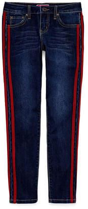 ZCO JEANS Jeans Jean Big Kid Girls