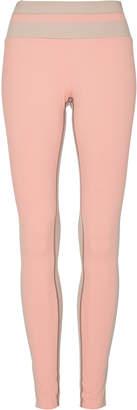 Vaara Flo Tuxedo Legging