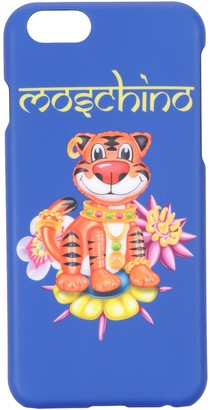 Moschino Covers & Cases - Item 58039277UR