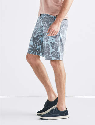 Lucky Brand SURF & TURF SWIM SHORT
