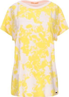 HUGO BOSS T-shirts - Item 12350145VX