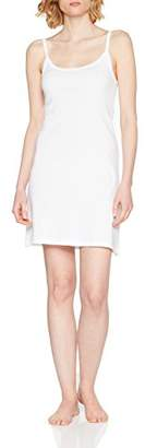 Petit Bateau Women's Robe A Bretelles_2887901 28879 Dress