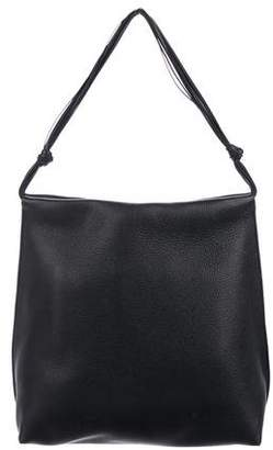 The Row Wander Leather Bag