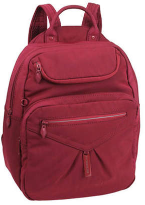 BESIDE-U Madison Travel Backpack