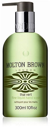 Molton Brown Thai Vert Fine Hand Wash
