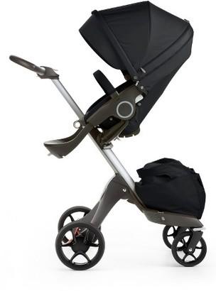 Infant Stokke Xplory V5 Stroller $1,129 thestylecure.com