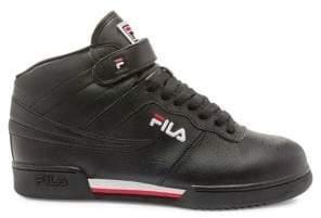 Fila F-13V Lea Sneakers