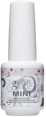 Gelish Beauty Marks The Spot Gel Polish