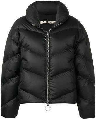 Ienki Ienki Life jacket