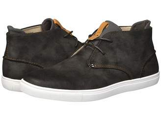 Kenneth Cole Unlisted Stand Sneaker D