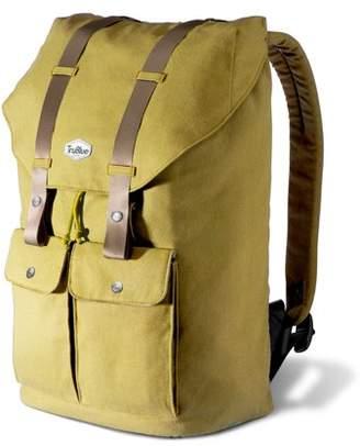 Dune TruBlue The Original Backpack - 15.6in,