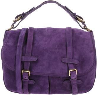 Ralph Lauren Handbags - Item 45385889
