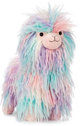 Jellycat Lovely Llama - Ages 0+