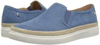 LifeStride Loma 2 Women's Shoes