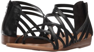 CARLOS by Carlos Santana - Amara Women's Shoes $59 thestylecure.com