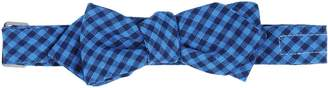 The Hill-Side Bow Ties