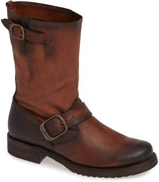 Frye 'Veronica' Short Boot