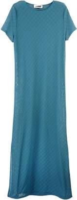 Prism Long dresses