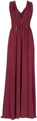 Laltramoda Long dresses