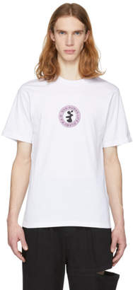 Perks And Mini White What Is Real T-Shirt