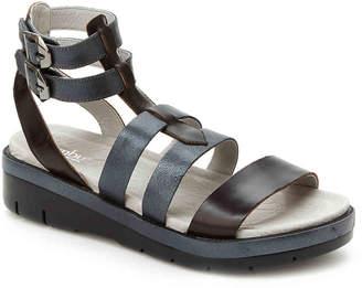 Jambu Piper Wedge Sandal - Women's