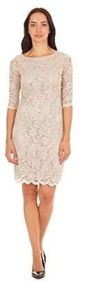 Tiana B Lace Dresses Shopstyle
