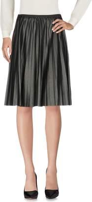 Imperial Star Knee length skirts