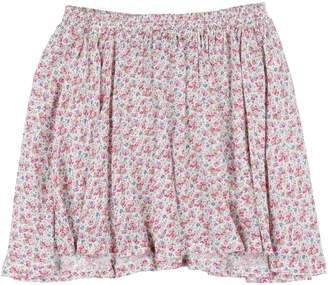 Ralph Lauren Skirts - Item 35344373VU