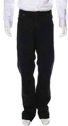 Billy Reid Skinny Jeans w/ Tags