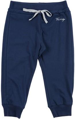 Freddy Casual pants - Item 13235088TD