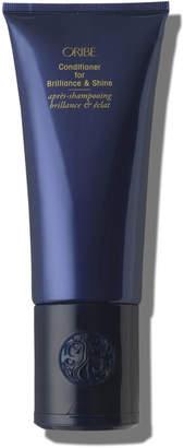 Oribe Conditioner for Brilliance & Shine