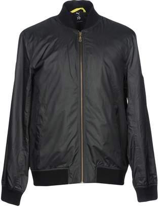 Puma Jackets - Item 41796953TT