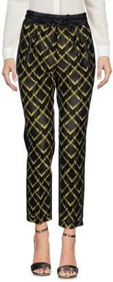 Space Style Concept Casual pants - Item 36974131JM