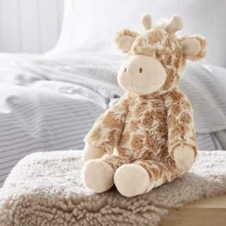 The White Company Gigi Giraffe Toy