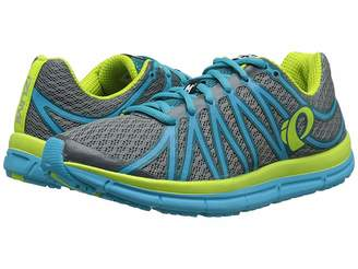 Pearl Izumi EM Road M 2 v2 Women's Running Shoes