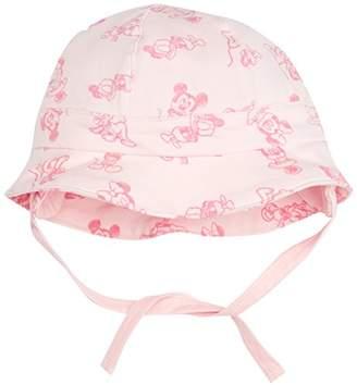 Name It Baby Nitmickey Rene Mznb Wdi Hat