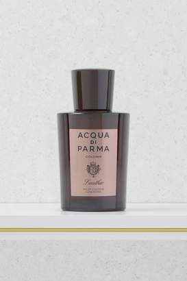 Acqua di Parma Colonia & Leather Cologne 100 ml