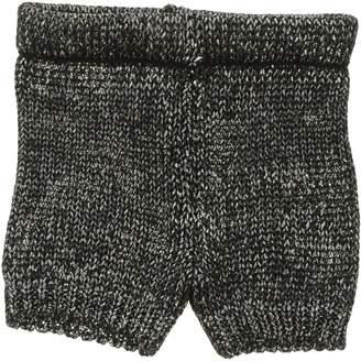 Amina Rubinacci Shorts - Item 36837440IA