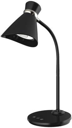 Dainolite LED Desk Lamp
