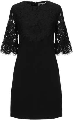 Gaudi' GAUDÌ Short dresses - Item 34984641EL