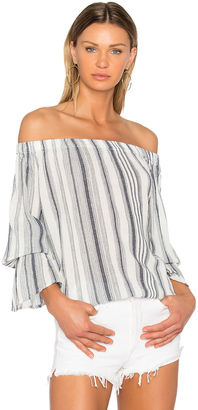 Sanctuary Charlotte Top $79 thestylecure.com